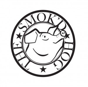 The Smokd Hog BBQ Catering in San Diego