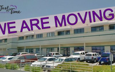 The countdown begins for JIT to move to a new location!