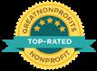 generation-profit