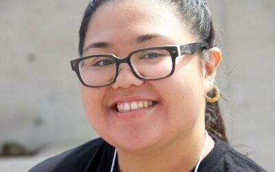 Weekly Wrap-Up 8/26/21 – Aveena's Story